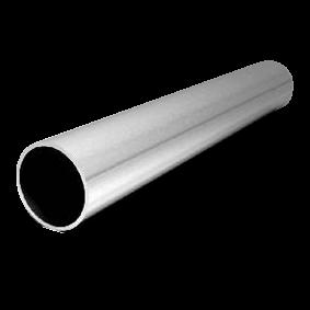 Труба 820х9 п/ш лежалая