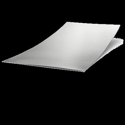 Лист стальной 4,0х1500х60000 г/к