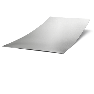 Лист стальной 2,0х1250x2500 х/к