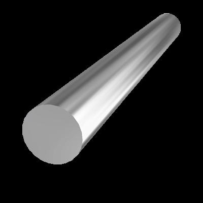 Круг стальной d 8 мм (в бухтах)