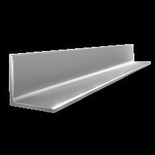 Уголок равнополочный 40x40x3,0